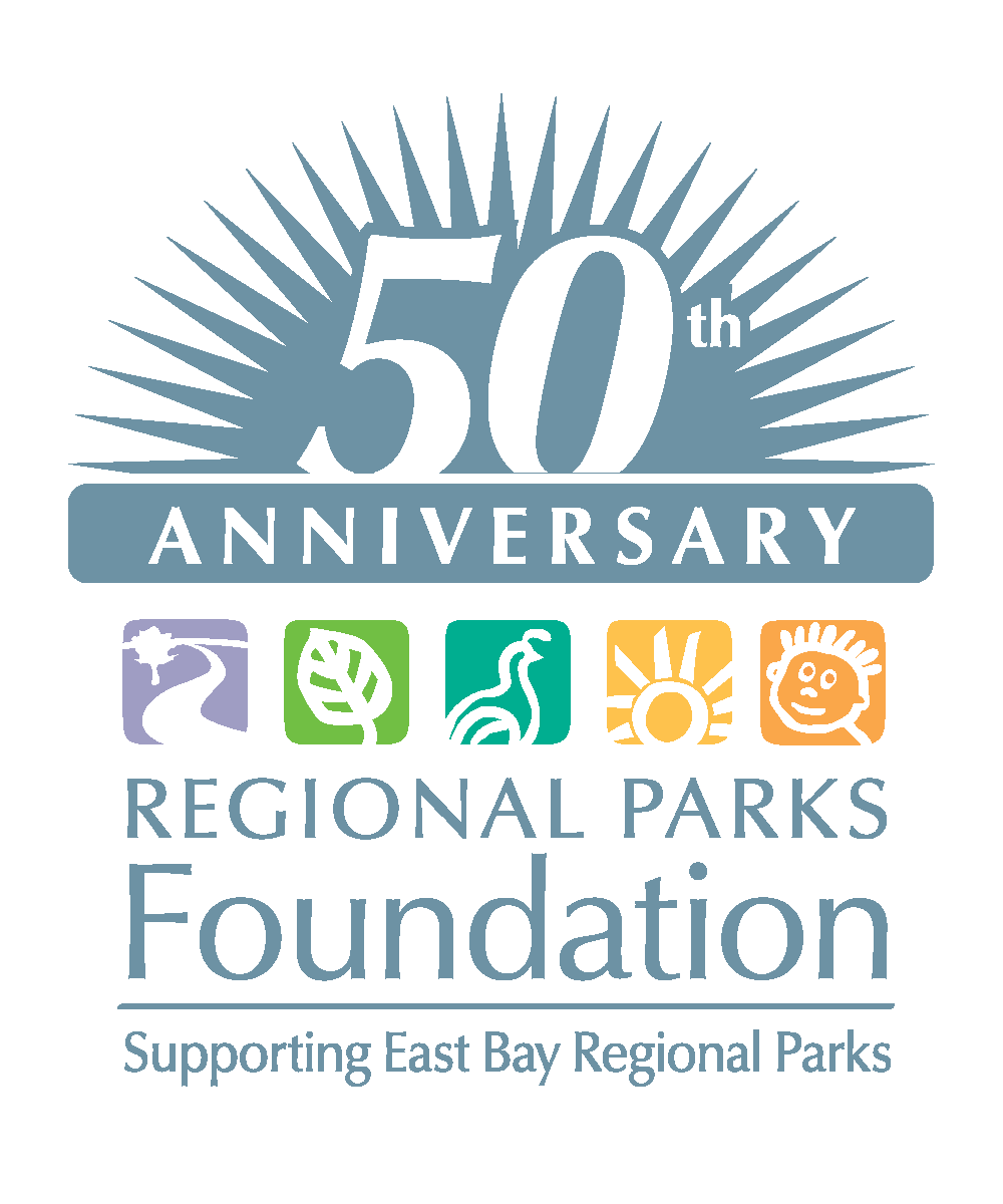 Regional Parks Foundation
