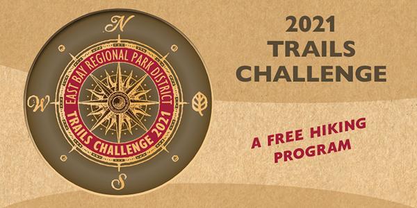 2021 Trails Challenge